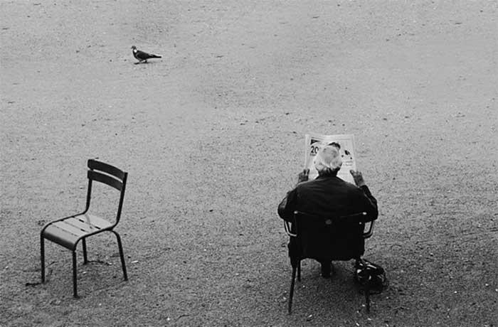 Félénkség, beilleszkedéssel kapcsolatos stresszek oldása Szabadlélekprojekt - Simon-Balla Xénia